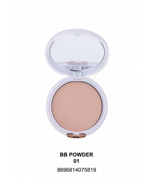 BB POWDER 01