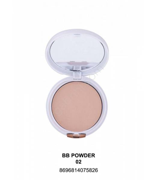 BB POWDER 02