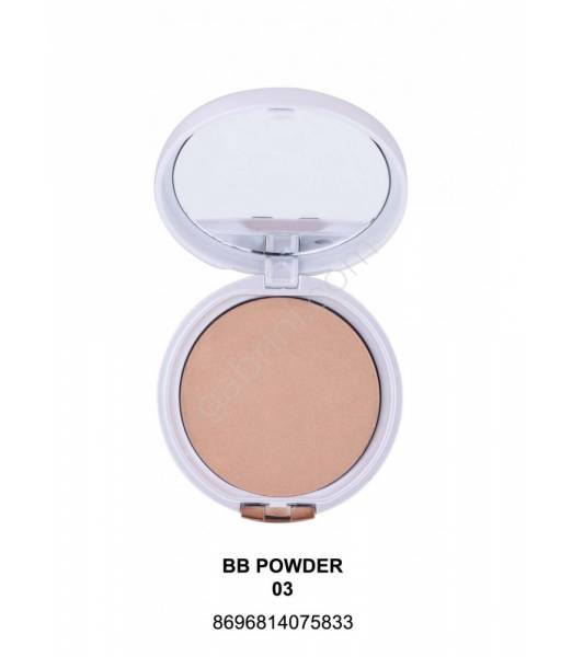 BB POWDER 03