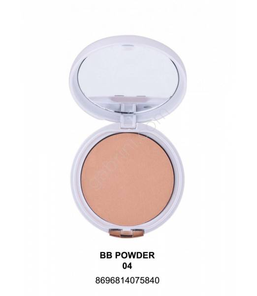 BB POWDER 04