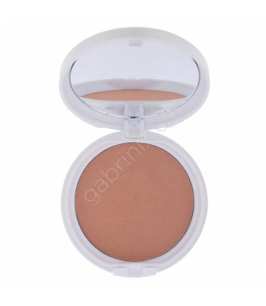GABRINI PROFESSIONAL MATTE POWDER 04