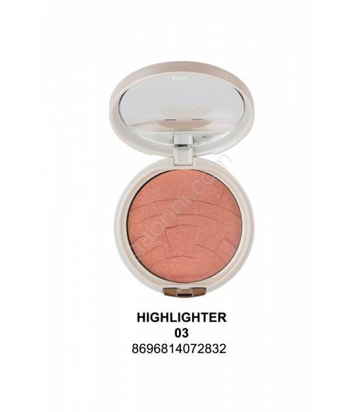GABRINI HIGHLIGHTER 03