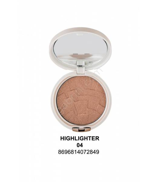 GABRINI HIGHLIGHTER 04