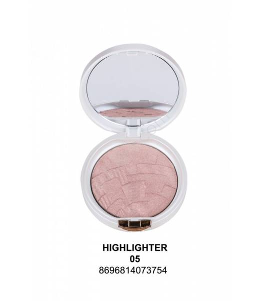 GABRINI HIGHLIGHTER 05