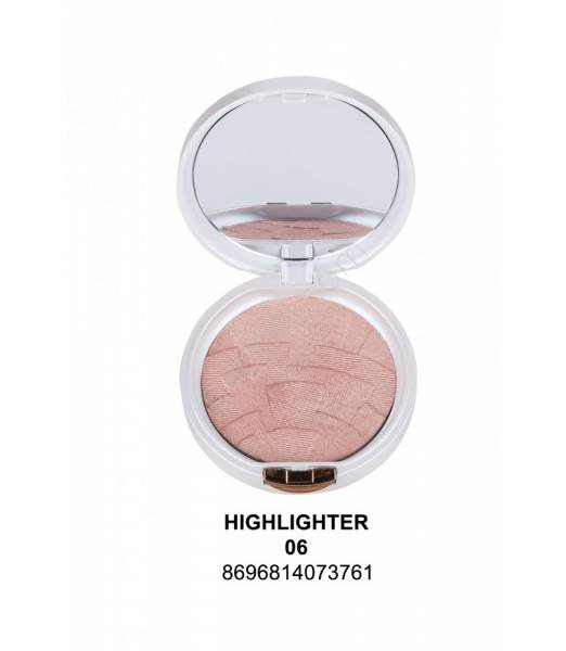 GABRINI HIGHLIGHTER 06