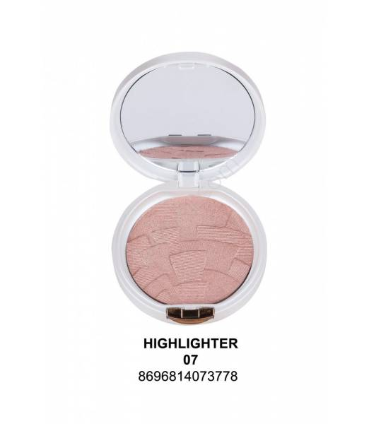 GABRINI HIGHLIGHTER 07