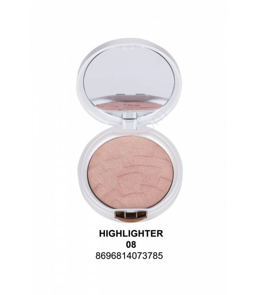 GABRINI HIGHLIGHTER 08
